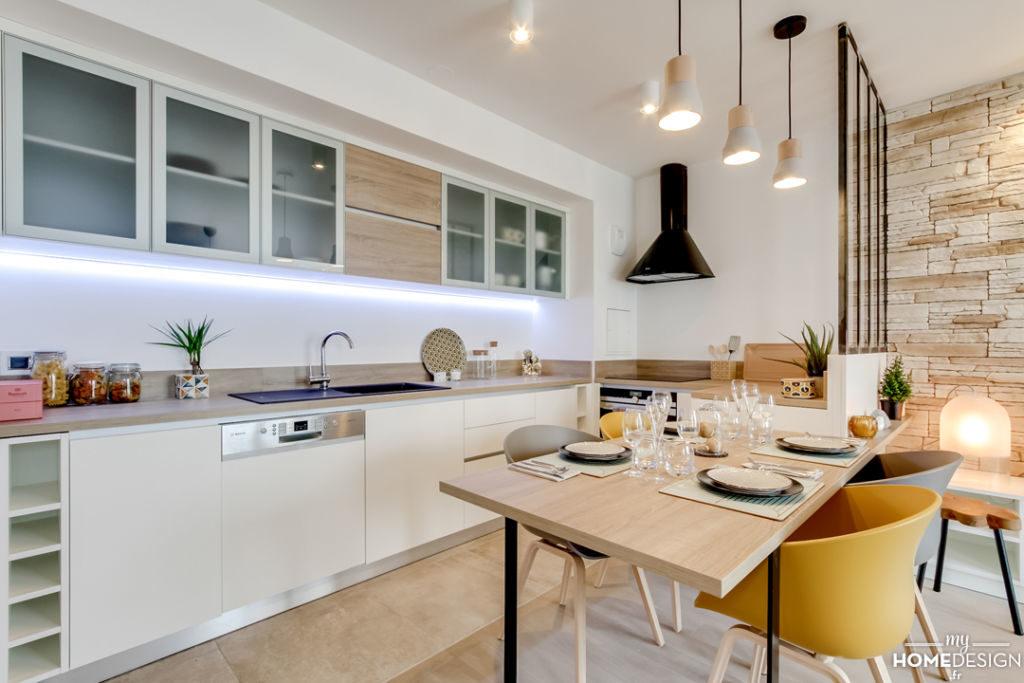 1080x720_GAG01-_-3-pièces-chic-et-chaleureux_salle-à-manger-cuisine