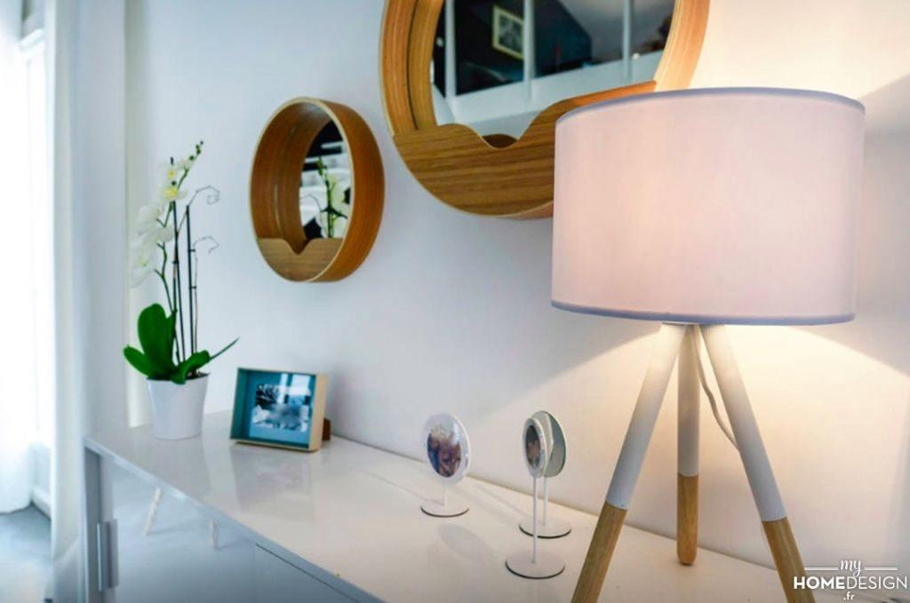 1080x720_maison-esprit-loft-style-atelier_bordeaux_séjour_console