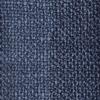 Tissus bleu marine