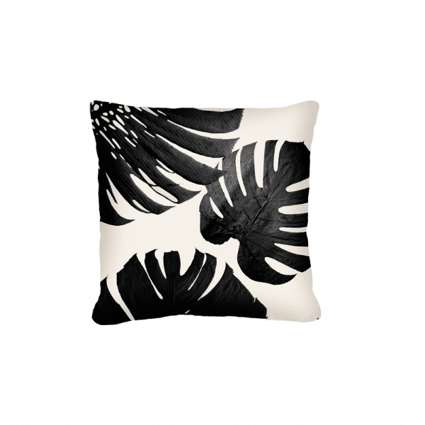 Coussin pareo