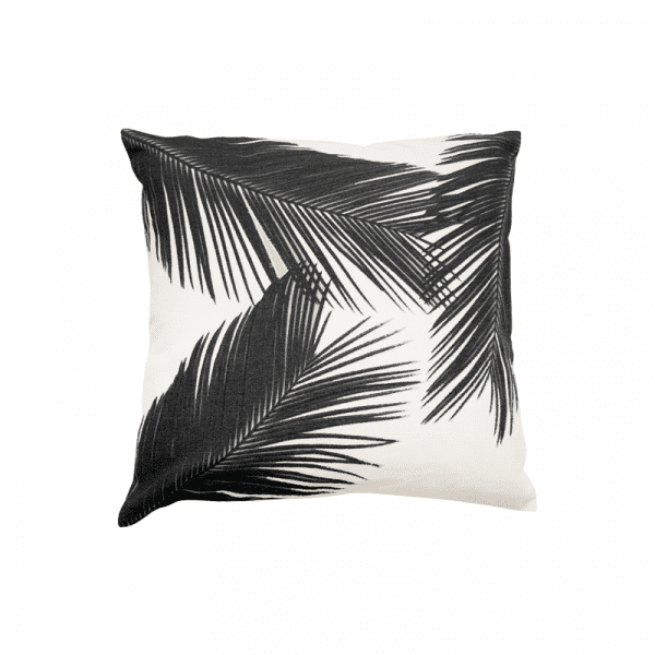 Coussin rodrigues