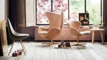 egg-swan-et-drop_fauteuil
