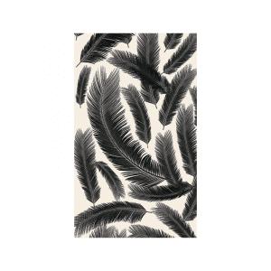 Papier-Peint rodrigues noir