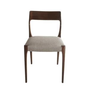 Chaise Dan