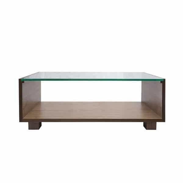 Table basse Cabana