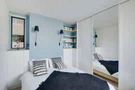 COR02-_-réagencement-appartement-80-m2-avec-création-chambre-_-nouveau-cocon-familial
