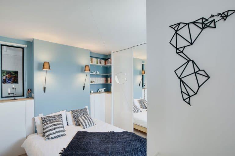 COR02-_-réagencement-appartement-80-m2-avec-création-chambre-_-nouveau-cocon-familial-_-chambre-parentale-_-fenêtre-sur-l'entrée
