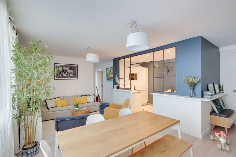 COR02-_-réagencement-appartement-80-m2-avec-création-chambre-_-nouveau-cocon-familial-_-séjour-_-cuisine-boîte-_-verrière-2