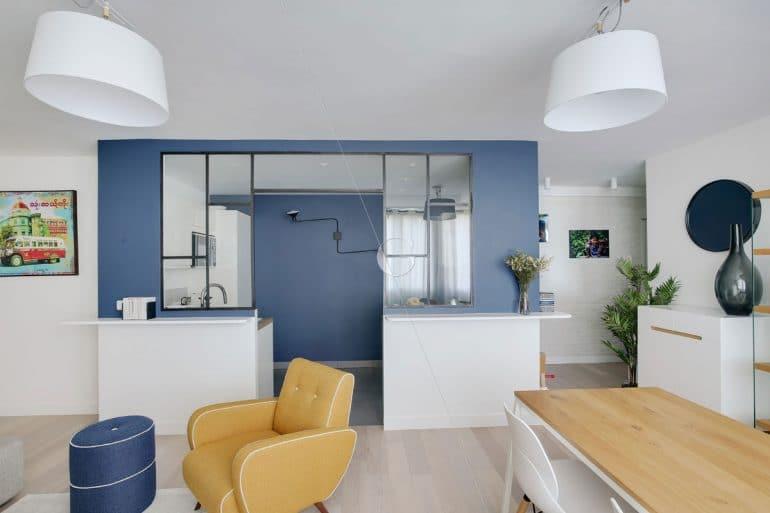 COR02-_-réagencement-appartement-80-m2-avec-création-chambre-_-nouveau-cocon-familial-_-séjour-_-cuisine-boîte-_-verrière-3