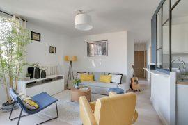 COR02-_-réagencement-appartement-80-m2-avec-création-chambre-_-nouveau-cocon-familial-_-séjour-_-cuisine-boîte-_-verrière-4