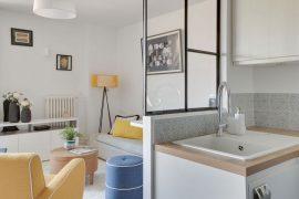 COR02-_-réagencement-appartement-80-m2-avec-création-chambre-_-nouveau-cocon-familial-_-séjour-_-cuisine-boîte-_-verrière-5
