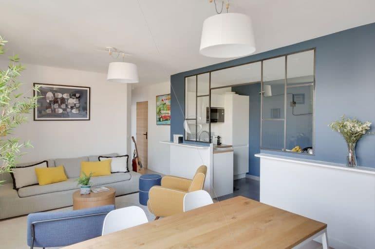 COR02-_-réagencement-appartement-80-m2-avec-création-chambre-_-nouveau-cocon-familial-_-séjour-_-cuisine-boîte-_-verrière