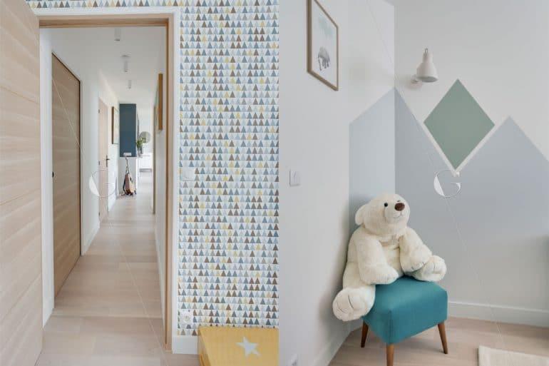 COR02-_-réagencement-appartement-80-m2-avec-création-chambre-_-nouveau-cocon-familial-_détails-chambre-enfants