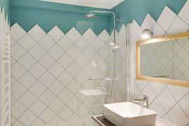 COR02-_-réagencement-appartement-80-m2-avec-création-chambre-_-nouveau-cocon-familial-_salle-de-bain-enfants