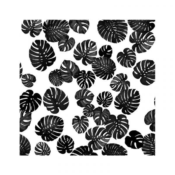 papier peint panoramique pareo-noir-600x600