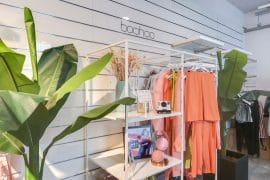 Showroom-Boohoo-ultra-girly-et-trendy