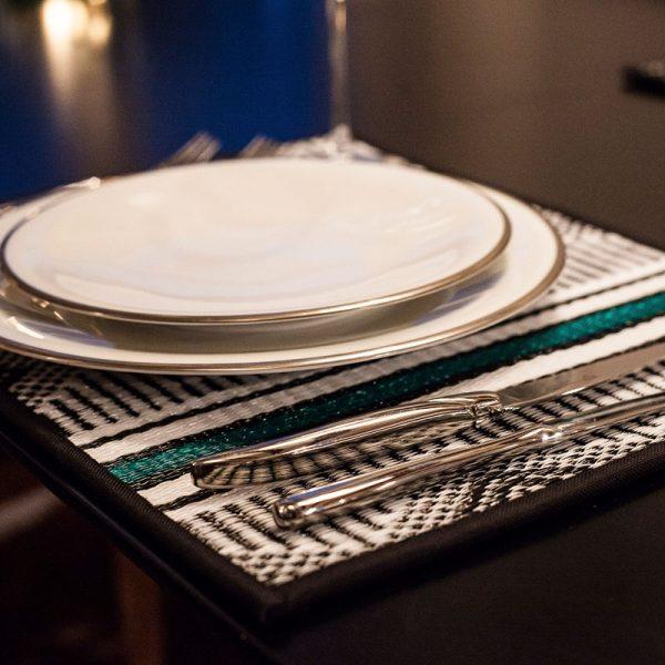 Set-de-table atelier almadie