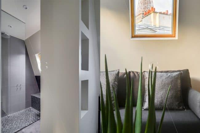 VIT01-_-Atelier-Germain-_-Appartement-sous-les-toits