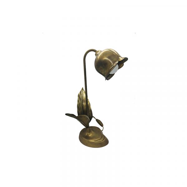 lampe à poser vintage Caroline heckel