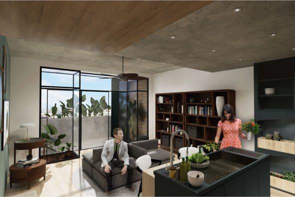 Appartement-témoin-dans-10-ans-Atelier-Germain