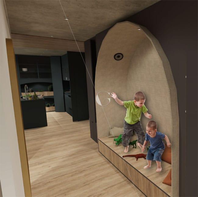 Appartement-témoin-dans-10-ans-Atelier-Germain-_-alcove-intime
