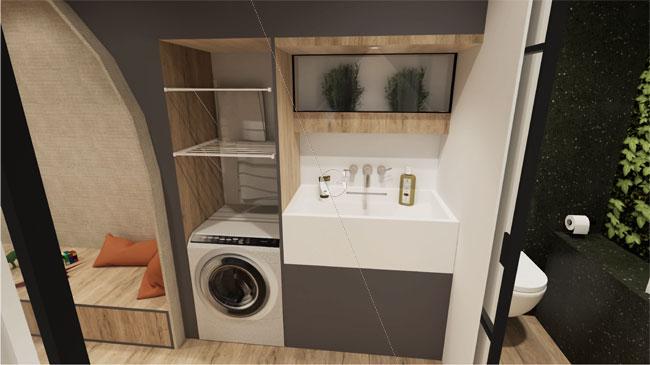 Appartement-témoin-dans-10-ans-Atelier-Germain-_-office-buanderie-wc