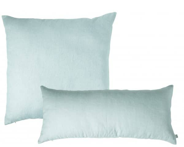 duo coussin nuage