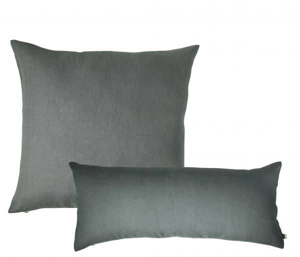 duo coussin orage