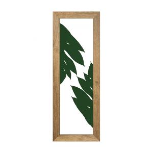Herbier_0007_cadre-vegetal-arbre-B-40x110_6cm22