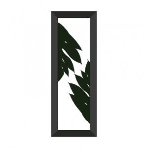 Herbier_0000_cadre-vegetal-arbre-B-40x110_6cm29