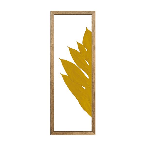 HERBIER_0026_cadre-vegetal-arbre-A-40x110_6cm10