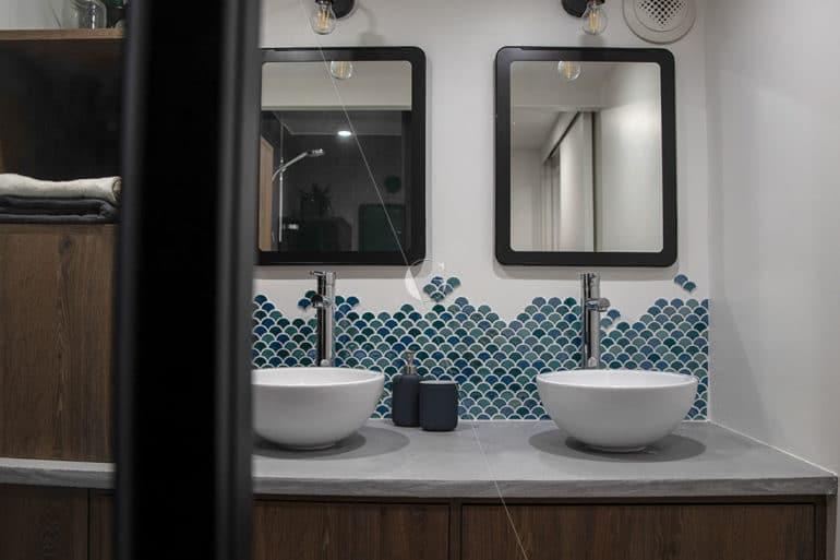 BER23-salle-de-bain