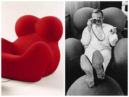 Histoire Design : Le Pop Art