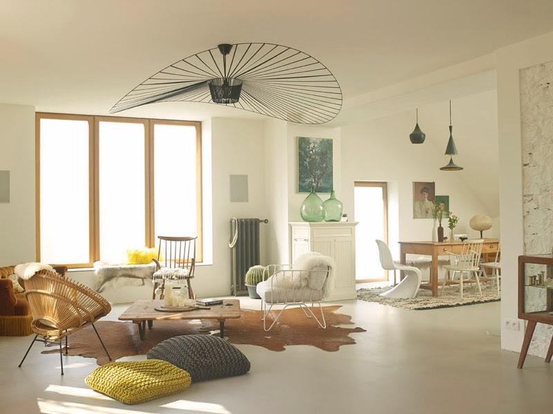 Tendance-la-suspension-Vertigo-design-Constance-Guisset-Petite-Friture-FrenchyFancy-2