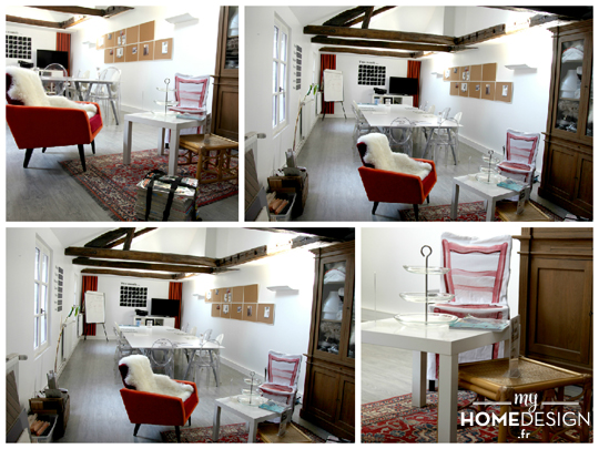 locaux MyHomeDesign_salle formation