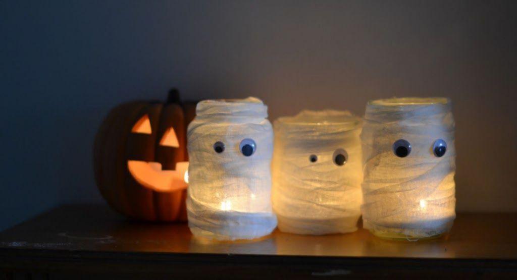 DIY halloween 5