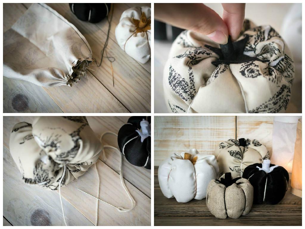 DIY halloween 7