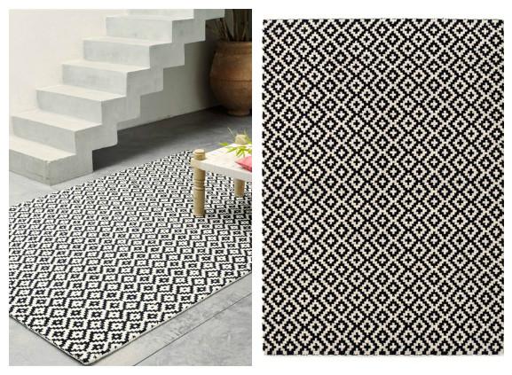 montage tapis2