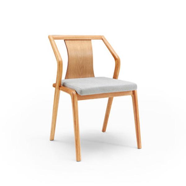 chaise design collection bâle
