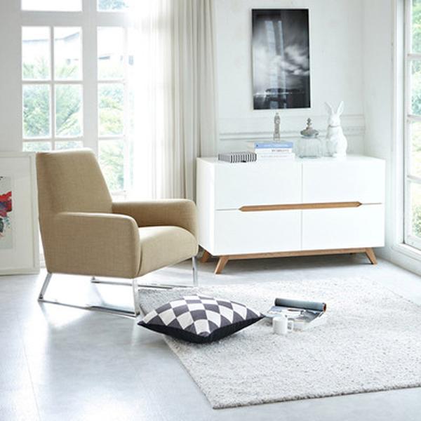 commode-design-bois-blanc-bale-7_grande