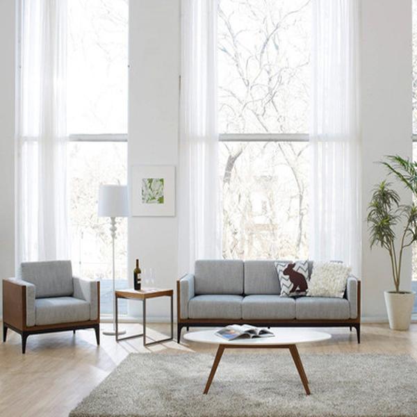 table-basse-design-bois-blanche-bale-7_grande