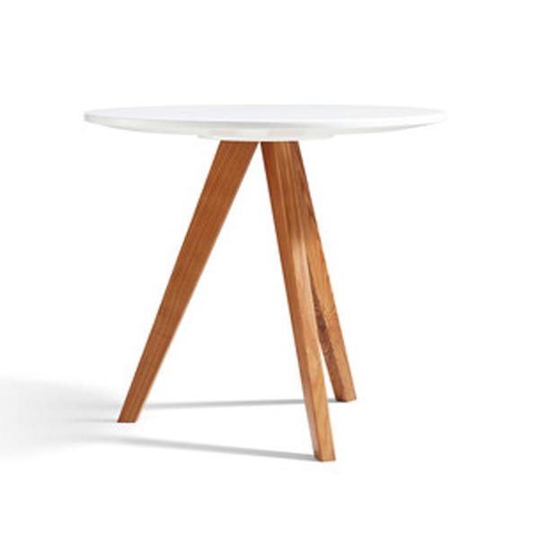 table d'appoint collection bâle