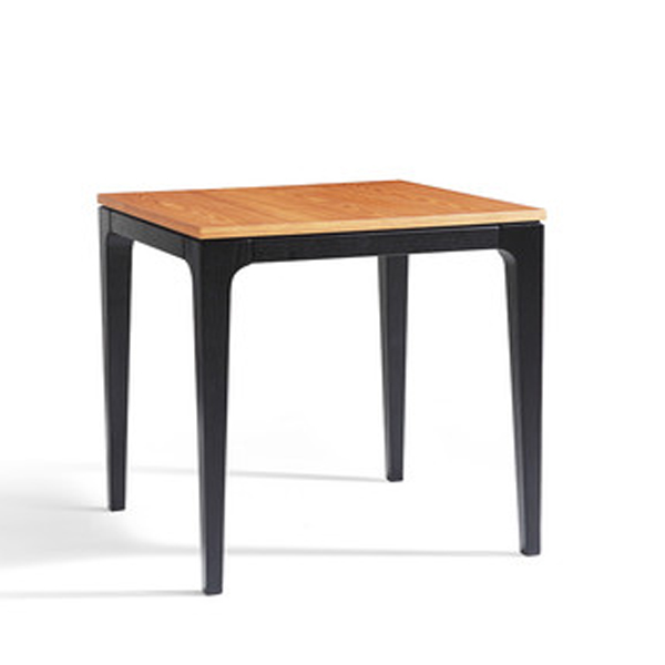 table d'appoint collection davos