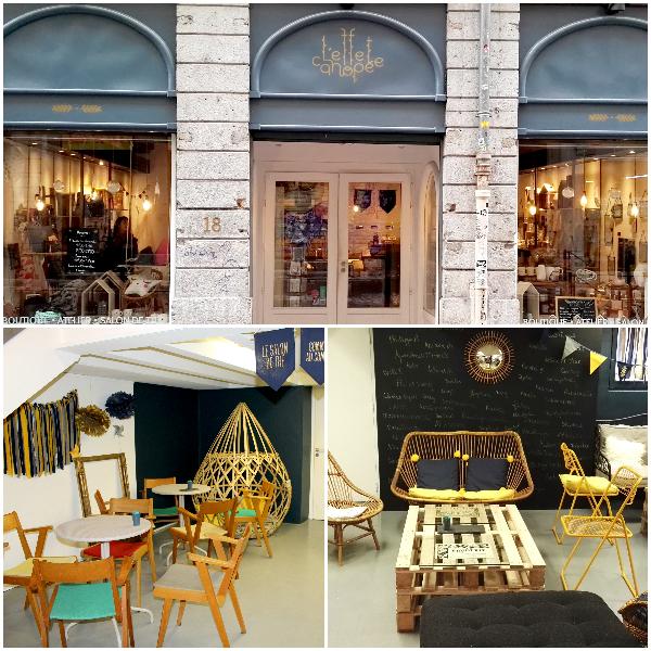 L'effet canopée_boutique déco Lyon_bonnes adresses MHD