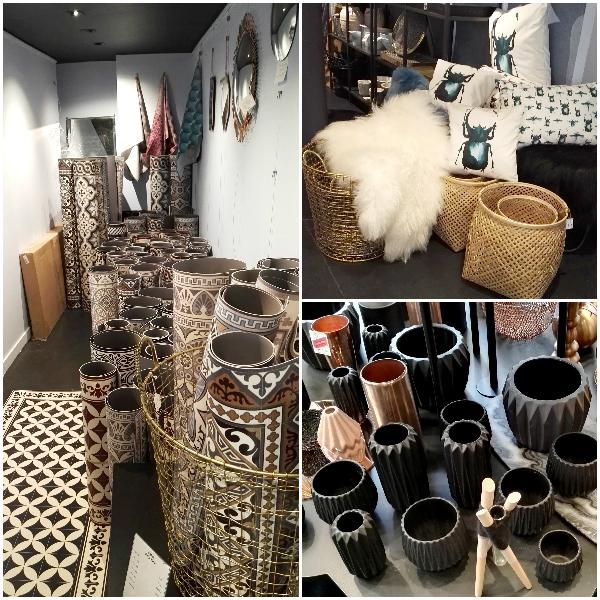 Rosanna Spring_boutique déco Lyon_bonnes adresses MHD