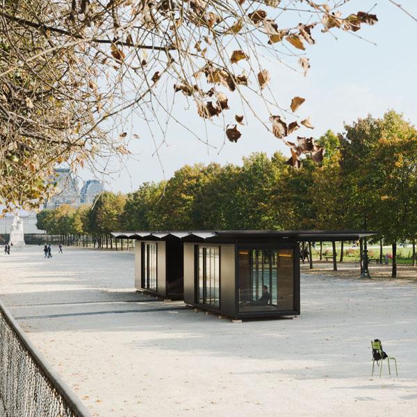 erb_emerige_kiosque_06_hdf_remerciements-au-musee-du-louvre