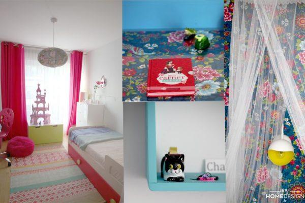 1080x720_ber15_chambre-charlotte_chambre-fille_3