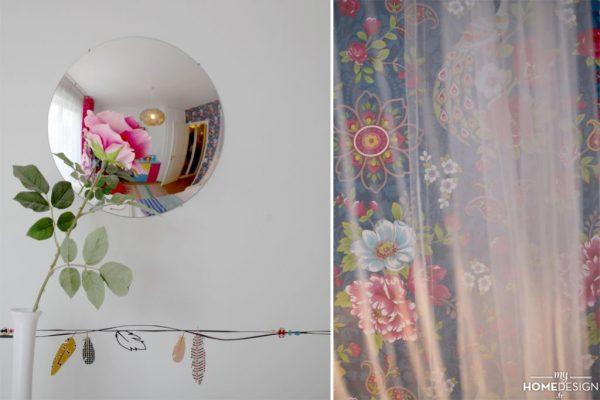 1080x720_ber15_chambre-charlotte_miroir-sentou_frise-plumes-mimi-lou_papier-peint-ludmilla