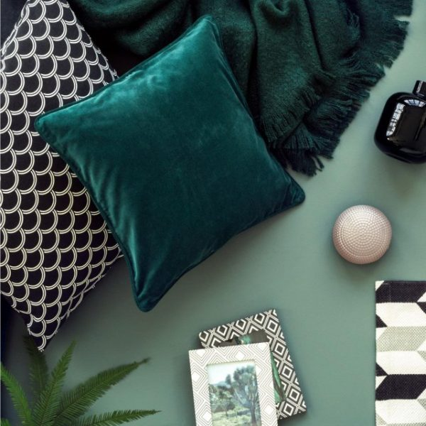 inspiration-deco-vert-profond-mhd