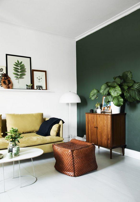 mur-vert-inspiration-deco-mhd